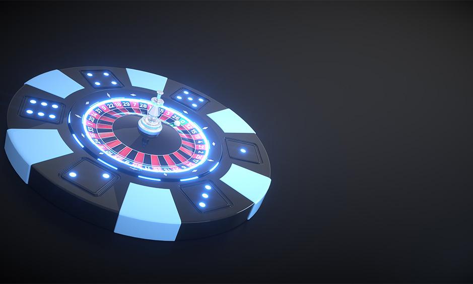 Выигрыш в онлайн казино