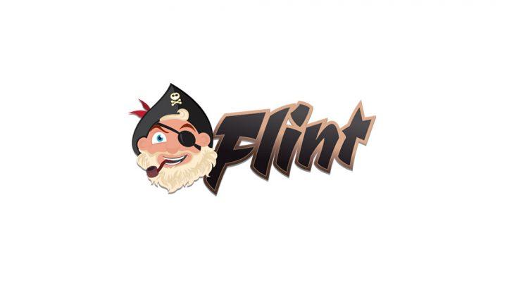 Обзор онлайн казино Флинт
