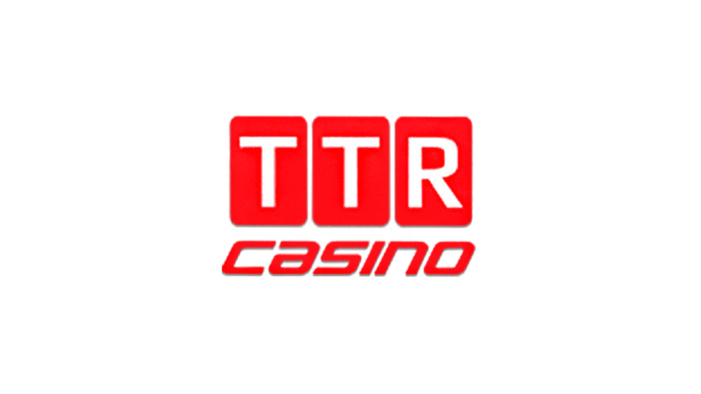 Обзор TTR casino